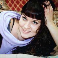 Ольга, 46 лет, Лев, Минск