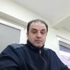 димис, 41, г.Ганновер
