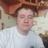 Иннокетий, 34, г.Норильск