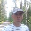 nikolay, 27, Bolshoye Polpino