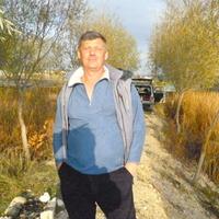 Саша, 49 лет, Козерог, Севастополь