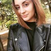Жанна 25 Ростов-на-Дону