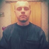 саша, 27 лет, Водолей, Северск