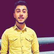 Начать знакомство с пользователем Mohammad 23 года (Скорпион) в Булонь-Бийанкур