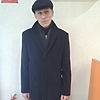 Nikolay, 55, Beryozovsky