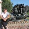 Anton, 35, г.Лыткарино