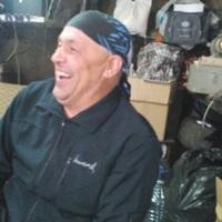 Роман, 54 года, Водолей, Зеленоград