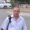 FUAD, 43, г.Баку