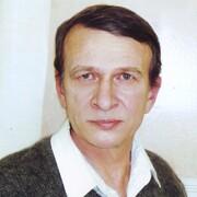 Алексей 61 Миасс