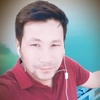 нурбек, 29, г.Алматы́