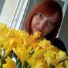 Natasha, 45, Riga