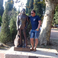 Aleksandr, 36 лет, Дева, Краснодар