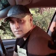 Марат 30 лет (Стрелец) Кисловодск
