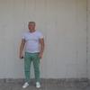 Андрей, 47, г.WrocÅ'aw-Osobowice