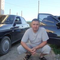 Сирин Аглиуллин, 54 года, Весы, Альметьевск