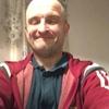 David, 40, г.Лондон