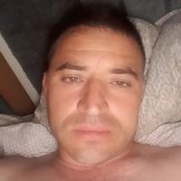 Максима, 39 лет, Близнецы, Видное