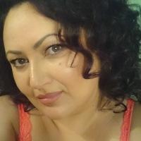 Мия, 41 год, Телец, Санкт-Петербург