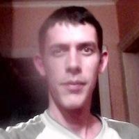 gringo, 36 лет, Телец, Белгород