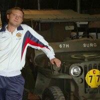Юрий, 43 года, Рак, Екатеринбург