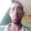 Сергей Украинский, 37, г.Каменский