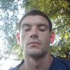Сергей, 26, г.Михайловка (Приморский край)