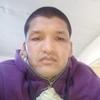 жасназар, 35, г.Капчагай