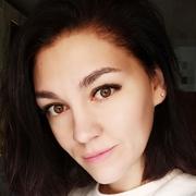Виктория 38 Новосибирск