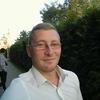 Ростислав, 26, г.Львов