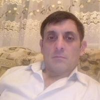 Kamil, 21 год, Скорпион, Москва