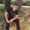 Иван, 25, г.Аткарск