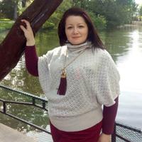 Елена Костенецкая, 43 года, Дева, Санкт-Петербург