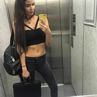 Anna, 28 лет, Водолей, Киев