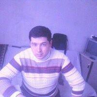 Рома, 34 года, Рыбы, Москва