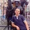 Evgenii, 33, Dyatkovo