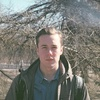 Матвей, 19, г.Челябинск