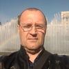 николай, 49, г.Опочка