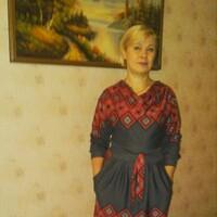 Нина, 50 лет, Стрелец, Харьков