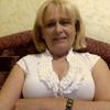 Алла, 53, Сєвєродонецьк