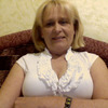 Алла, 53, г.Северодонецк