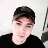 dmitriy, 32, г.Москва
