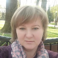Елена, 49 лет, Лев, Гомель