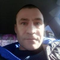 Сергей, 41 год, Лев, Ростов-на-Дону