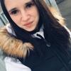 Viktoriya, 22, Velikiye Luki