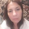 Екатерина, 37, г.Ростов-на-Дону