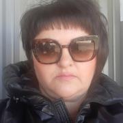 Валентина Храмцова 49 Уссурийск