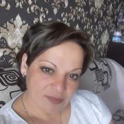 Наталья 45 Малоярославец