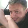 Дмитрий, 36, г.Электроугли