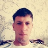 Denis, 35, Korenovsk