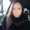 Anastasiya, 18, Yuzhno-Sakhalinsk